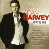 Best So Far Lyrics Adam Harvey