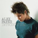 Miscellaneous Lyrics alex parks