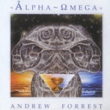 Alpha~Omega Lyrics Andrew Forrest