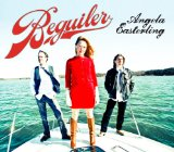 Beguiler Lyrics Angela Easterling