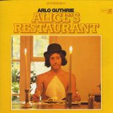 Miscellaneous Lyrics Arlo Guthrie