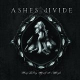 Miscellaneous Lyrics Ashes Divide