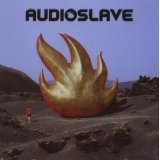 Audioslave Lyrics Audioslave