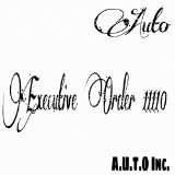 Executive Order 11110 Lyrics Auto