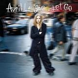 Let Go Lyrics Avril Lavigne