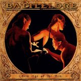 Third Age Of The Sun Lyrics Battlelore