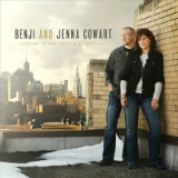 Letters To The Church In Buffalo Lyrics Benji and Jenna Cowart