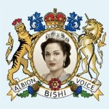 Albion Voice Lyrics Bishi