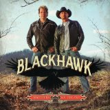 Brothers Of The Southland Lyrics BlackHawk