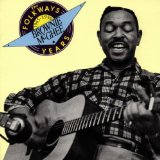Miscellaneous Lyrics Brownie McGhee