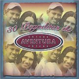 Miscellaneous Lyrics Chicos Aventura