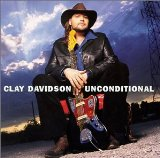 Miscellaneous Lyrics Clay Davidson