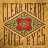 Clear Heart Full Eyes Lyrics Craig Finn