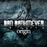 Origin Lyrics Dan Dankmeyer
