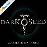 Ultimate Darkness Lyrics Darkseed