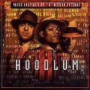 Hoodlum Original Movie Soundtrack Lyrics Davina