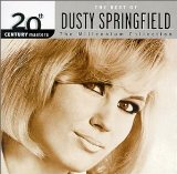 Best Of Dusty Springfield Lyrics Dusty Springfield