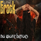 No More Heroes Lyrics Erock