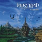 Of Wars In Osyrhia Lyrics Fairyland