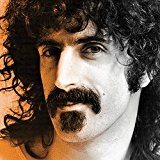 Little Dots Lyrics Frank Zappa