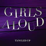 Tangled Up Lyrics Girls Aloud