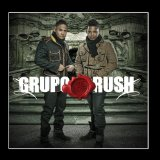 Miscellaneous Lyrics Grupo Rush