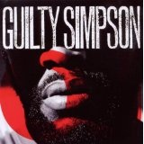 OJ Simpson Lyrics Guilty Simpson