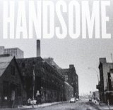 Miscellaneous Lyrics Handsome