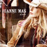 Be West Lyrics Jeanne Mas