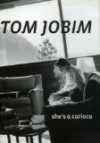 Miscellaneous Lyrics Jobim Tom