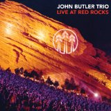 Live At Red Rocks Lyrics John Butler Trio