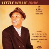 Miscellaneous Lyrics John Little Willie