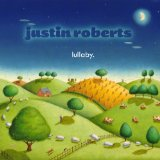 Lullaby Lyrics Justin Roberts