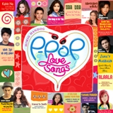 Himig Handog P-Pop Love Songs Lyrics KZ Tandingan