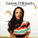 Wasted In Jackson Lyrics Lauren Pritchard