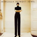 Miscellaneous Lyrics Marcella Detroit