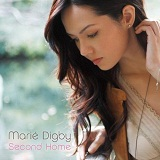 Second Home Lyrics Marie Digby