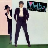 Never Say Never Lyrics Melba Moore
