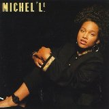 Michel'le Lyrics Michel'le