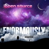 Enormously Insignificant Lyrics Open Source