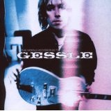 The World According To Gessle Lyrics Per Gessle
