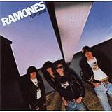Leave Home Lyrics Ramones