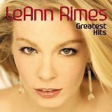 Unchained Melody Lyrics Rimes LeAnn