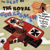 Miscellaneous Lyrics Royal Guardsmen