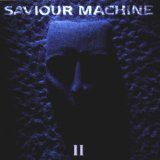 Miscellaneous Lyrics Saviour Machine