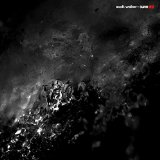 Soused Lyrics Scott Walker + Sunn O)))