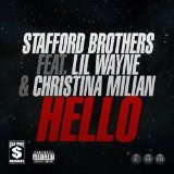 Hello (Single) Lyrics Stafford Brothers