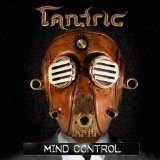 Mind Control Lyrics Tantric
