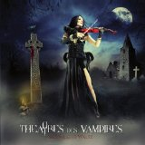 Moonlight Waltz Lyrics Theatres Des Vampires
