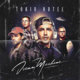 Dream Machine Lyrics Tokio Hotel